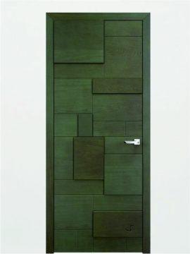 Panel PVC Standart