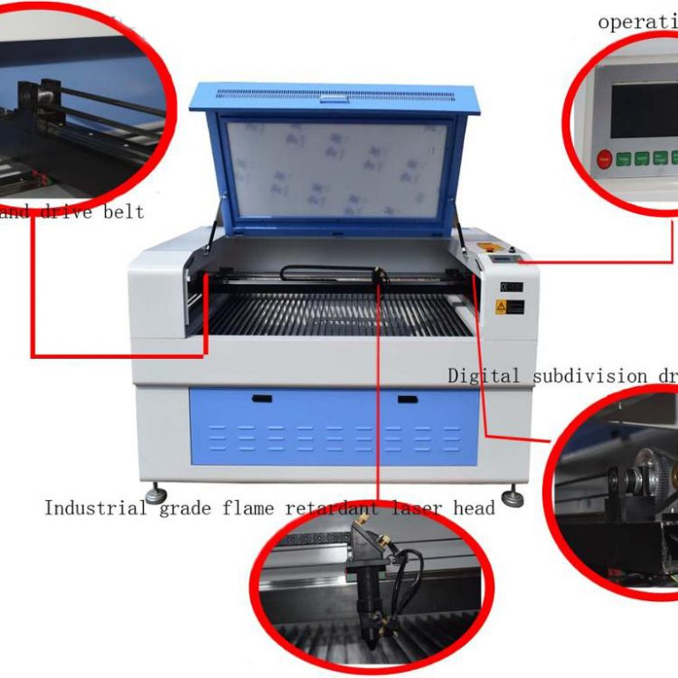 laser-printing-machine-for-t-shir
