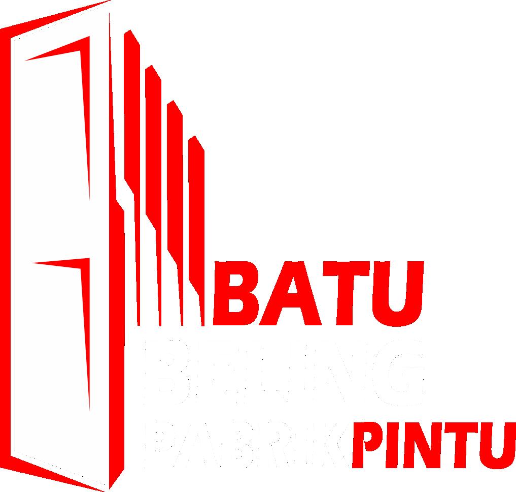 PABRIK PINTU RUMAH