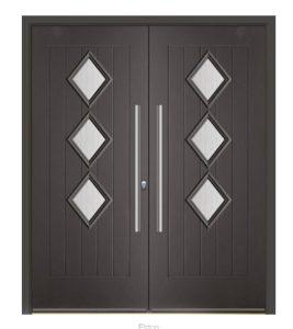 DOUBLE-DOOR4