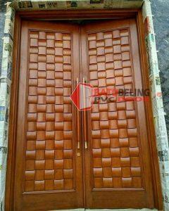 pintu rumah premium 221